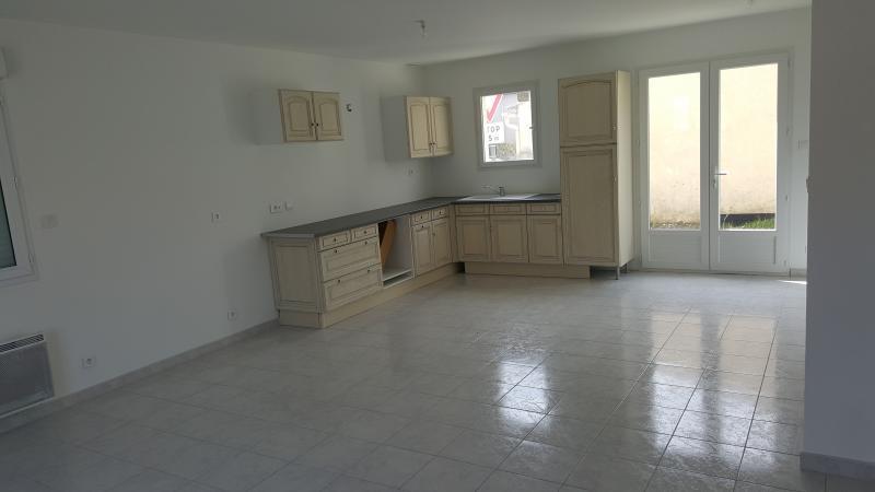 MAISON 5 pièces – 115 m²