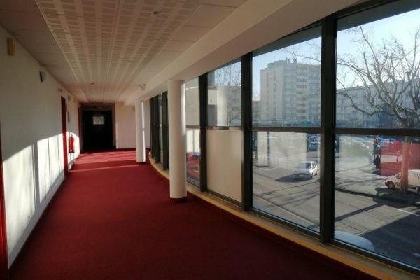2 x STUDIOS MEUBLES 1 pièces – 38.79 m²